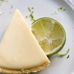 Key West Craving: The Island's Top 5 Key Lime Pies